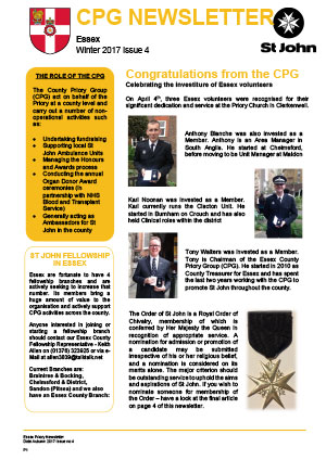 essex-newsletter-march-2016-1