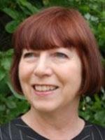 Ms Margaret Coleman